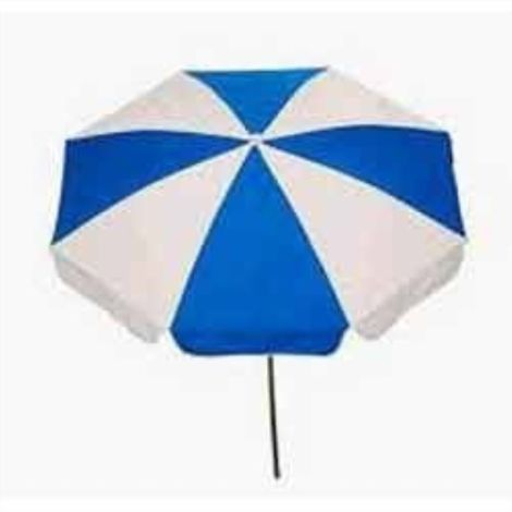 BELLSTONE SURVEY UMBRELLA