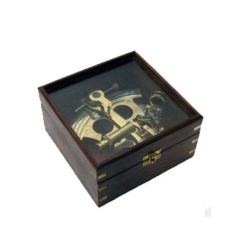 BELLSTONE BOX SEXTENT 75 MM