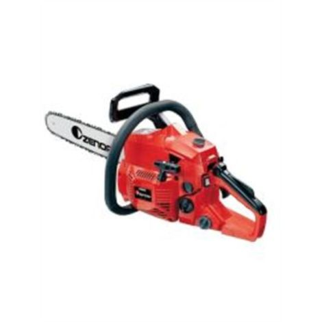 FALCON ZENOAH ChAINSAW