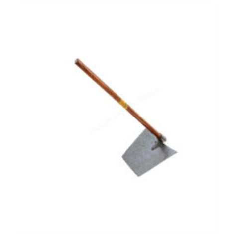 FALCON PREMIUM GARDEN SPADE WITHOUT HANDLE