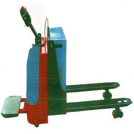 BELLSTONE HYDRAULIC MACHINERY HYDRAULICSTAKER CAPACITY 25000 KG