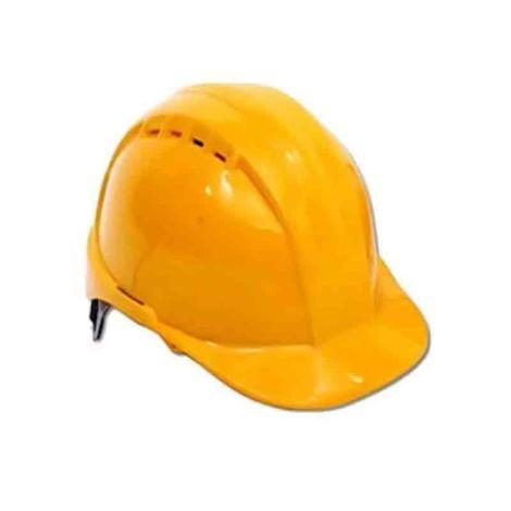 VENTRA LDR (RACHET) SAFETY HELMET