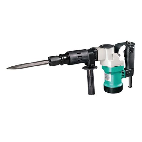 DONGCHENG PERCUSSION HAMMER 900W