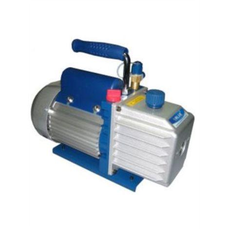 value vacuum pump 1/2hp