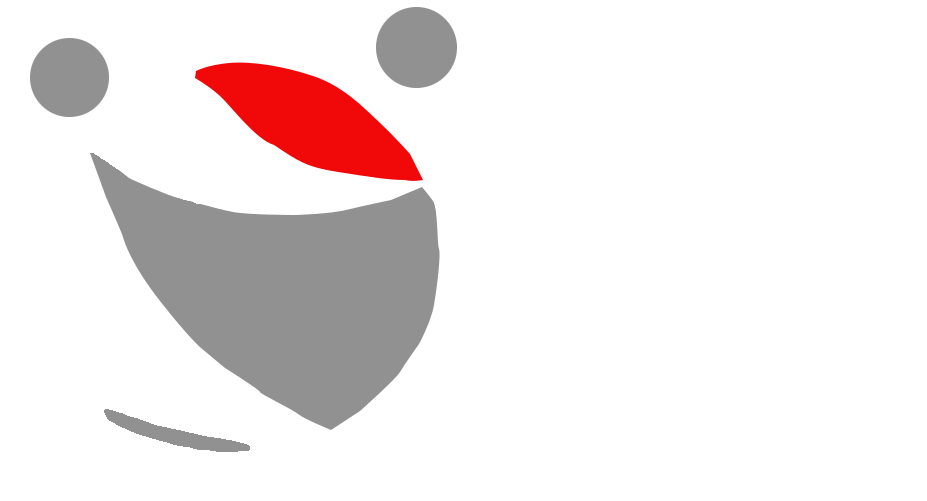 Pyramid Educational Advancement Foundation