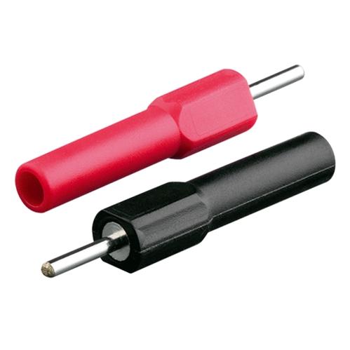 ElectraStim - 4mm to 2mm Pin converter Kit