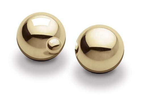 Ben Wa Balls – Lantionpohjakuulat