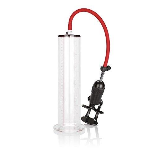 COLT ® Big Man Pump System - Penispumpe