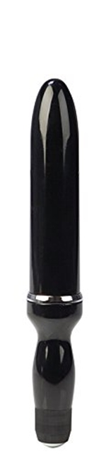 COLT® The Prowler Vibe – Vedenpitävä Vibraattoridildo Kahvalla