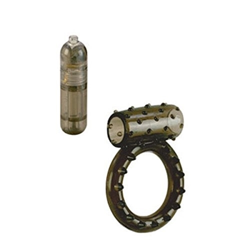 COLT® Vibrating Stud - Vibrerande penisring