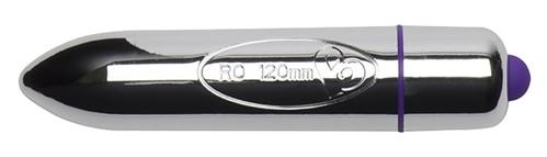 Rocks-Off - RO120mm - Vibrator