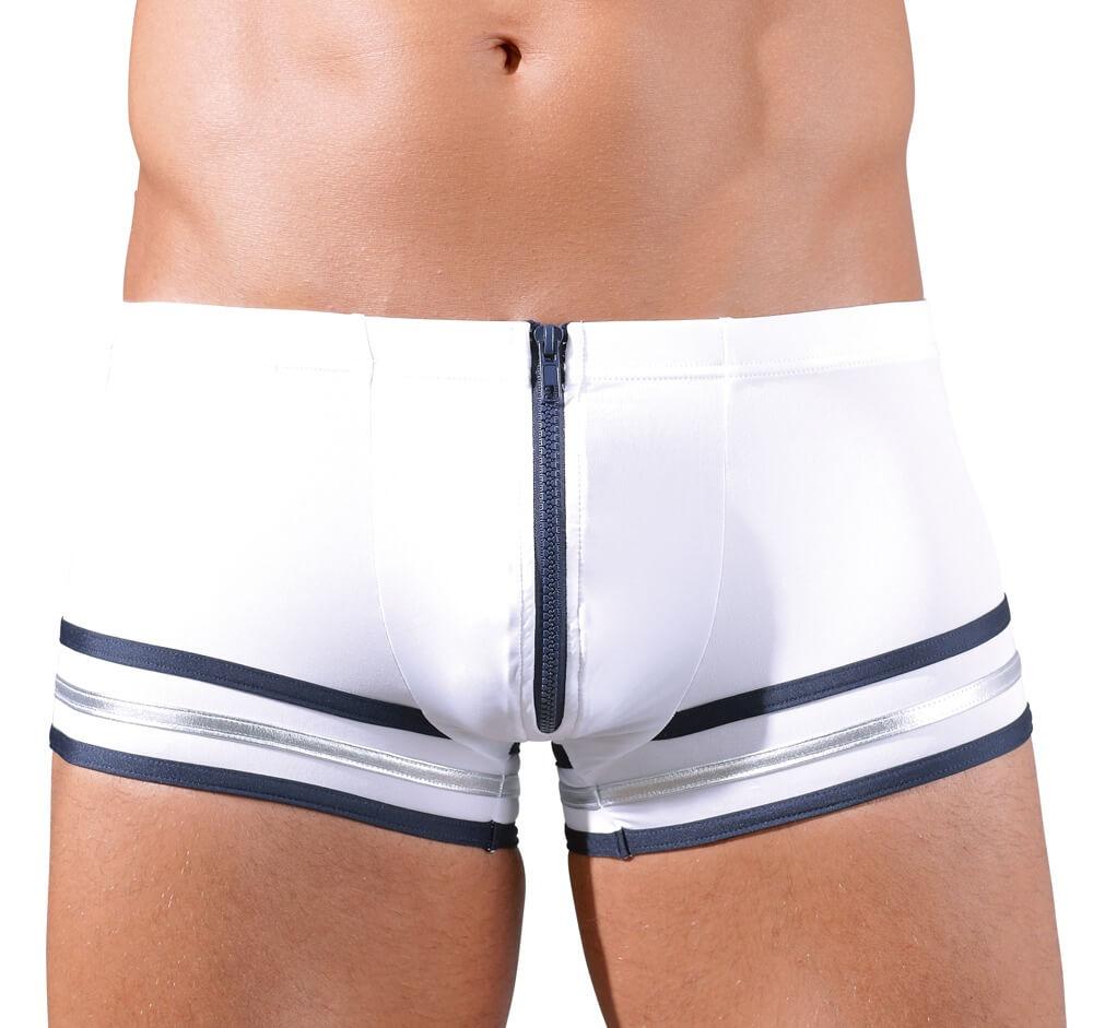 Matros Pants by Svenjoyment