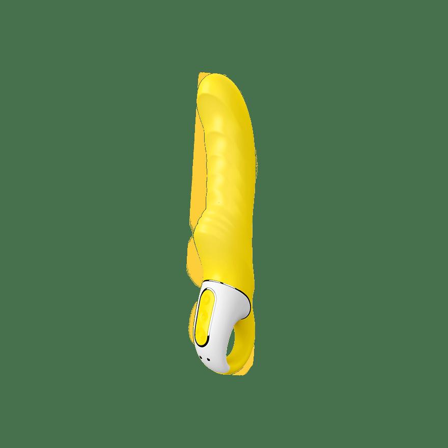 Satisfyer Yummy Sunshine Vibrator