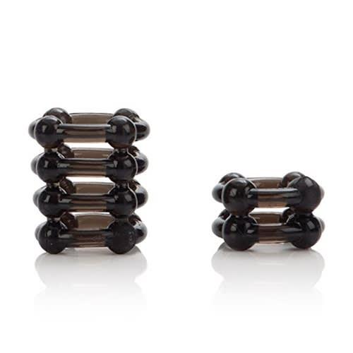COLT® Enhancer Rings - Dejlige sex forstærker…