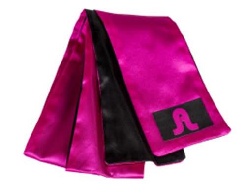 Image of Adrien Lastic - 6,5 meter Satin sash til frække lege