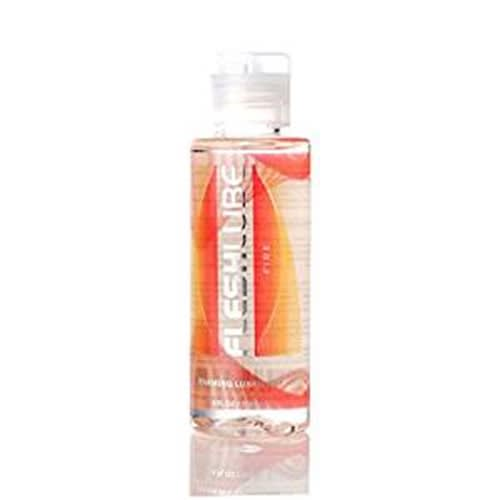 Fleshlube™ - Fire 100 ml
