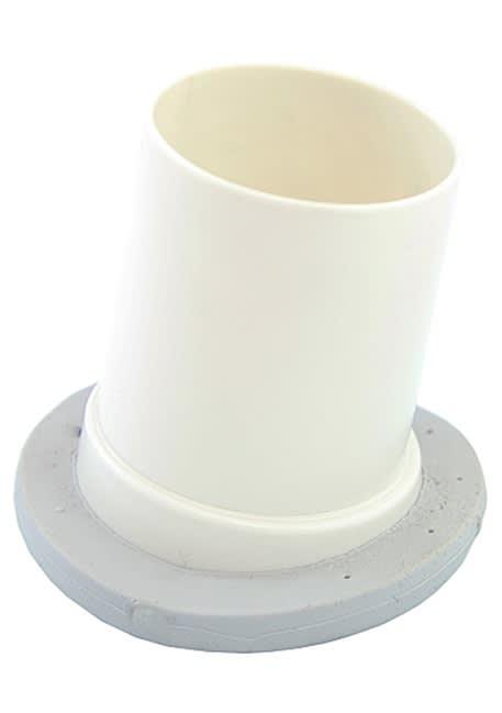 Bathmate - Hydromax X30 - Long Insert Attachment for bedre komfort