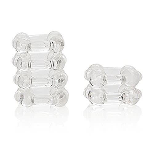 COLT® Enhancer Rings - Skön sexförstärkare…