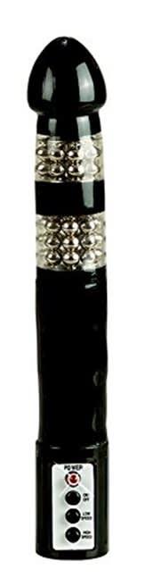 COLT® Rotating Beaded Probe - Vibrator med roterande pärlor