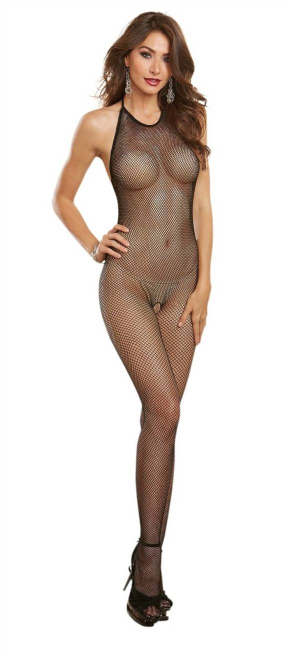 Dreamgirl© - Madeira - Bodystocking