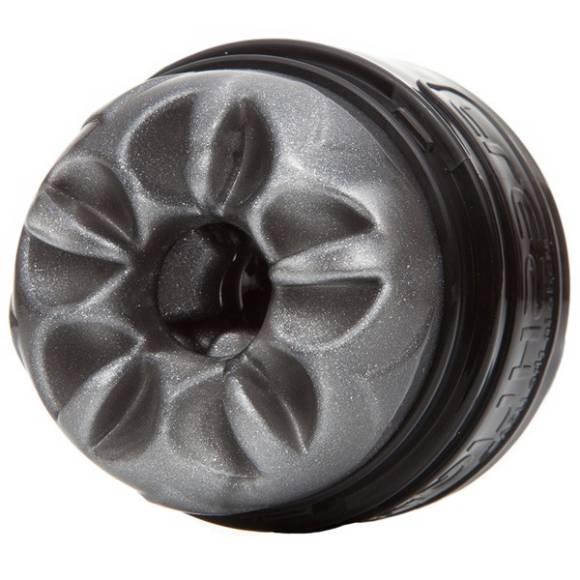 Fleshlight® - QUICKSHOT Boost – Prisvinnare