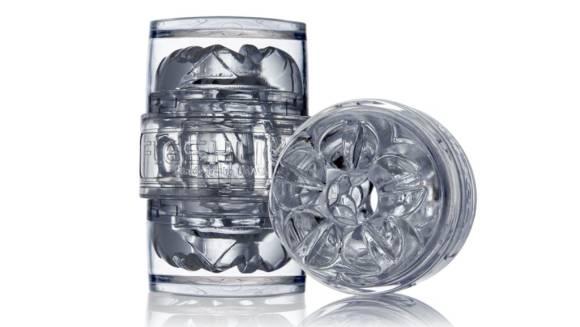 Fleshlight® - QUICKSHOT Vantage - Prisvinnare