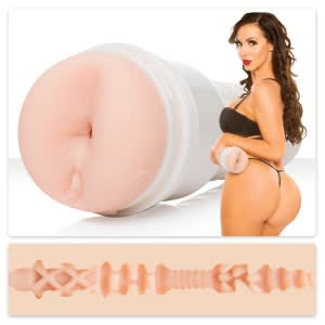 Fleshlight Girls Butts - Nikki Benz Reign