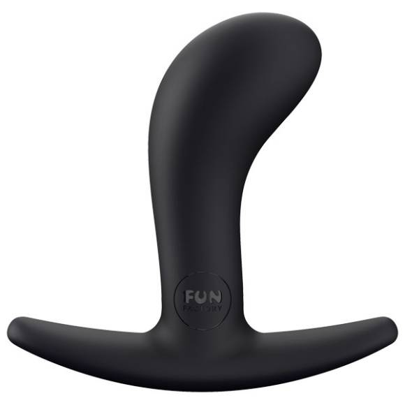 Fun Factory - Bootie Large - Stor analplugg