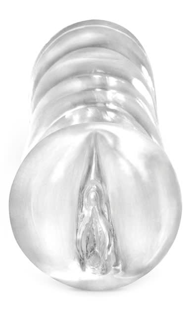 Pipedream Extreme Mega HEAD-Master – Penispumppu Terskalle