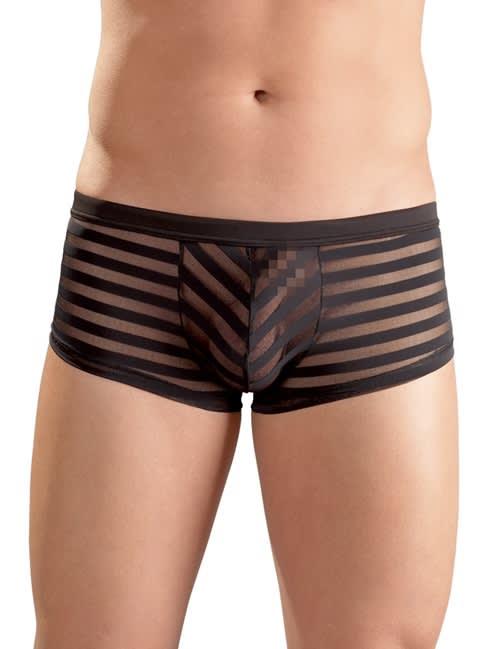 Svenjoyment - Pants - Korta boxershorts i snygg design
