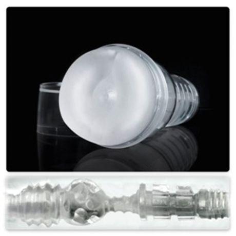 Fleshlight® - Ice Butt Crystal