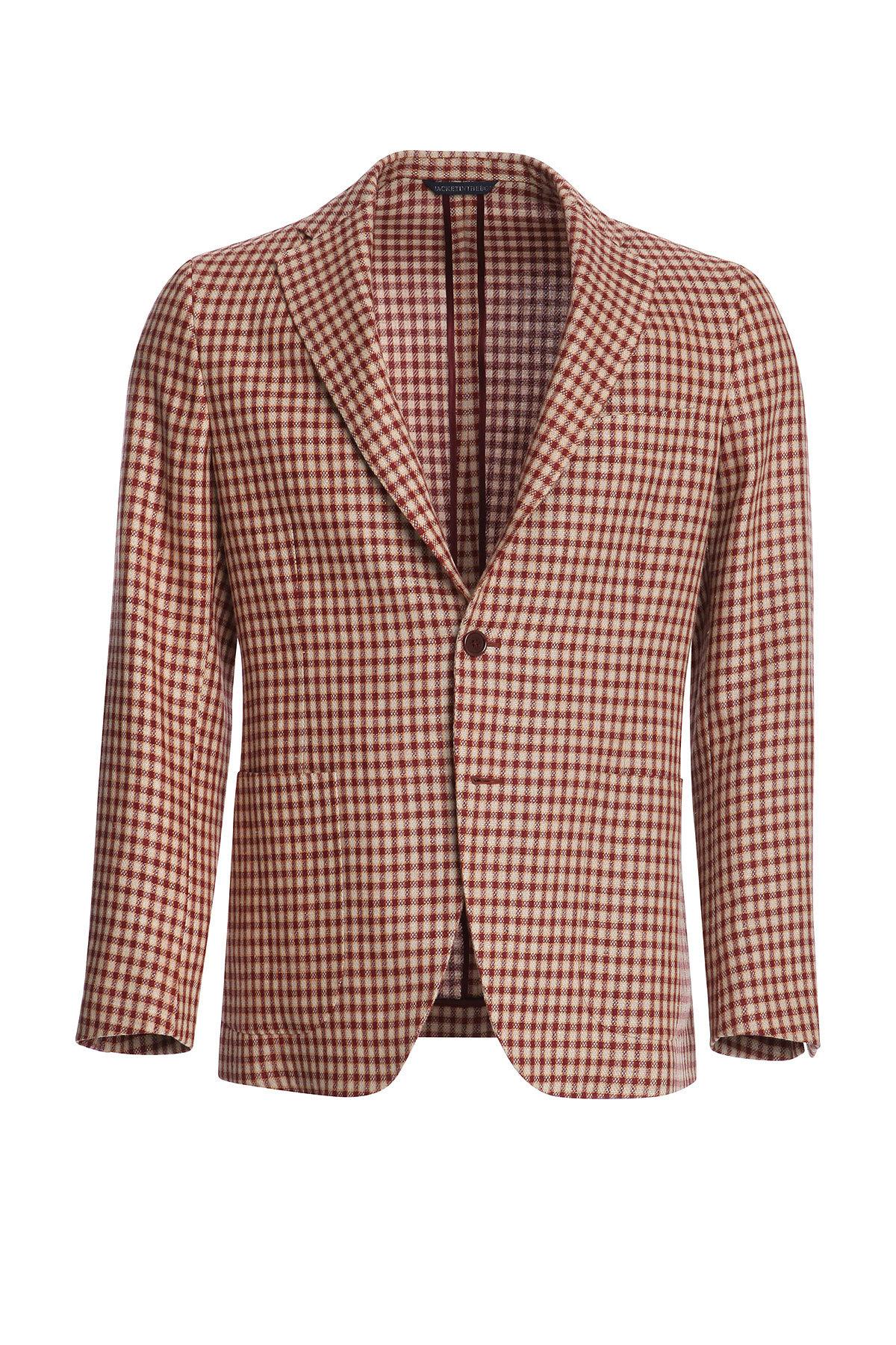 uno uno elegante spacco elegante uno giacca spacco giacca giacca qxCPUTw 142e3b971c37