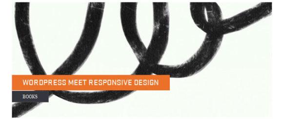 june_designnews_11
