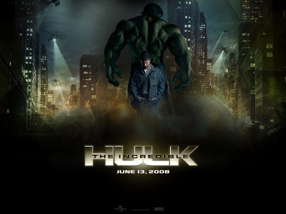 the-incredible-hulk-2