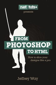 photostop to html