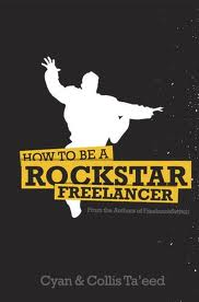 How To Be a Rockstar Freelancer