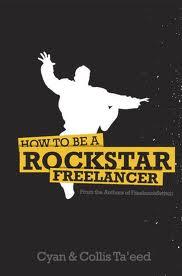 How To Be a Rockstar Freelancer