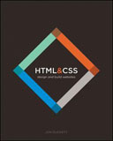 html-and-css
