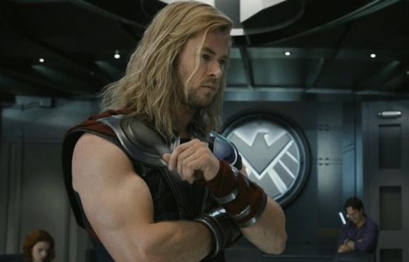 avengers-thor-hemsworth
