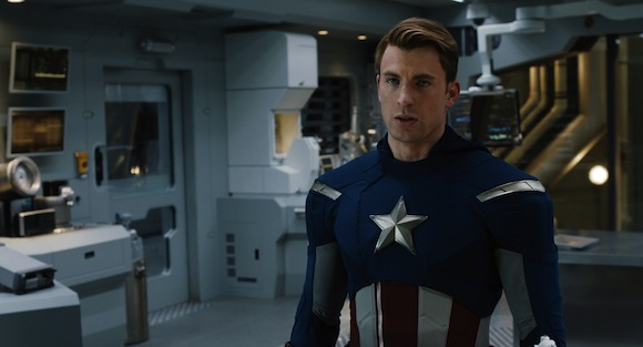 chris-evans-captain-america-the-avengers