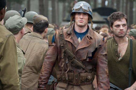 captain-america-movie-bucky
