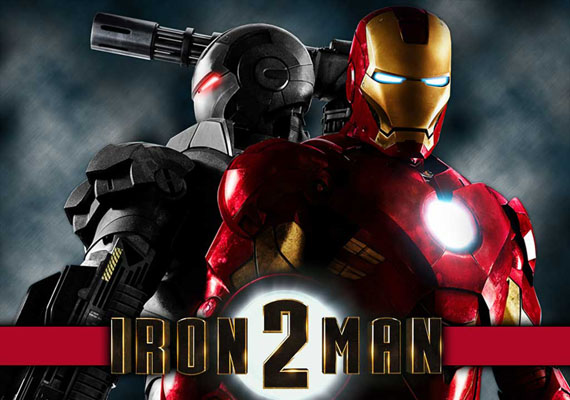 new-iron-man-2-trailer