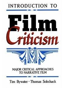 film_criticism