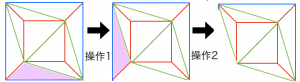 euler_poly4