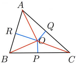 エルデスモーデルの定理