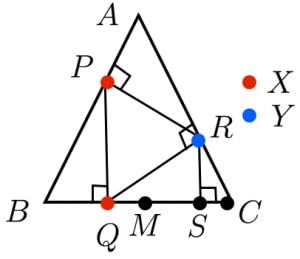 鳩ノ巣原理の例題