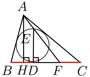 bdcf2