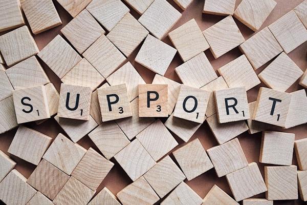 税務のサポート