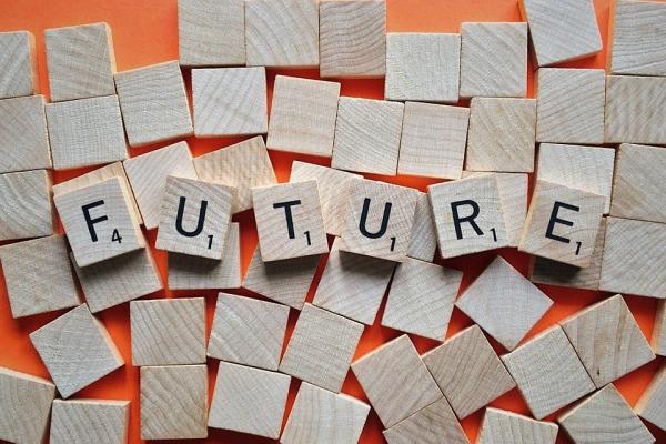 簿記の未来