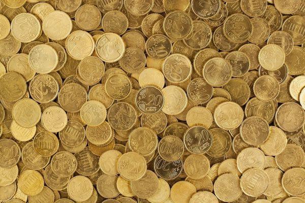 大金の画像